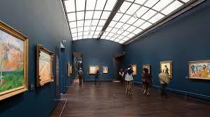 Risultati immagini per museo d'orsay