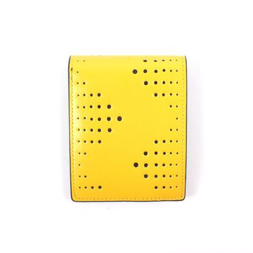 Slimfold Equalizer Yellow now featured on Fab.
