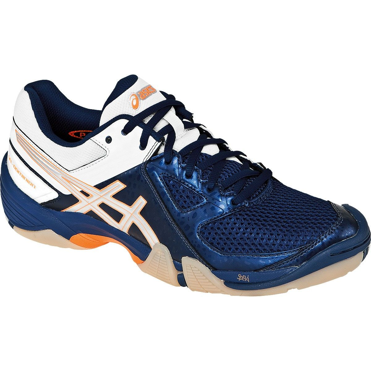 You Are Being Redirected Mens Volleyball Shoes Volleyball Shoes Asics