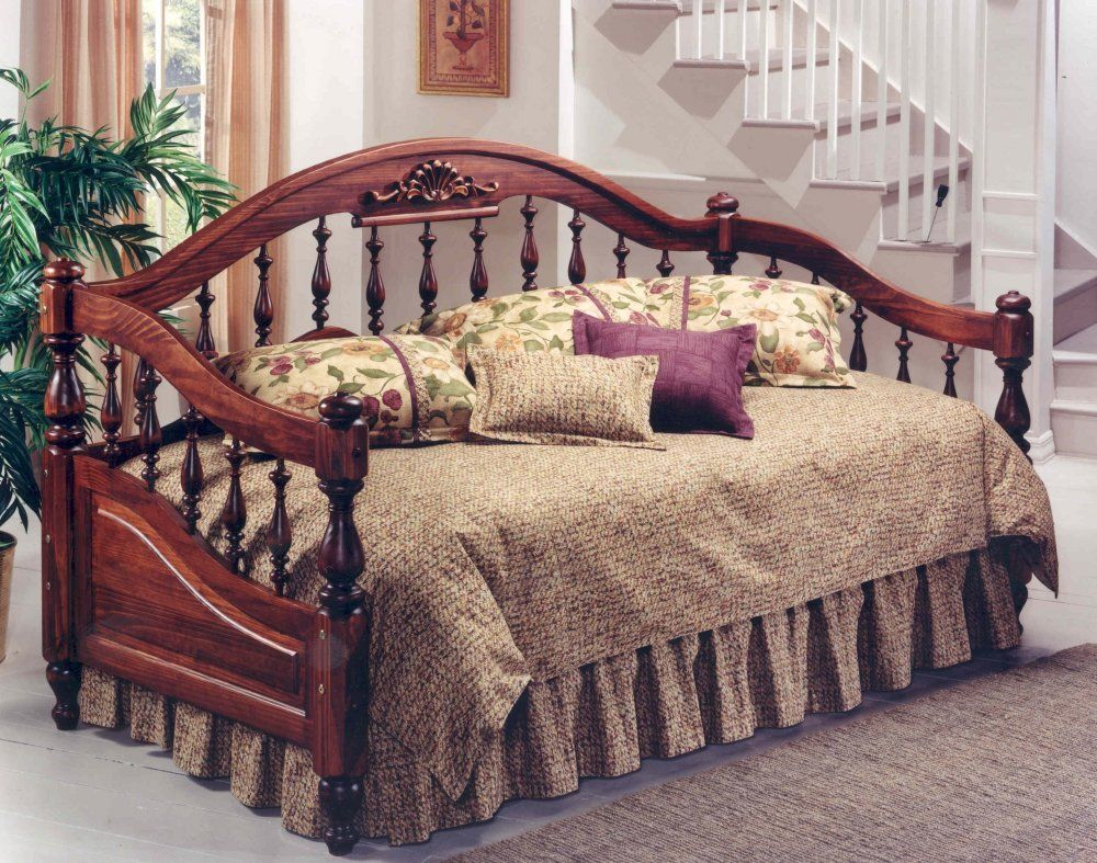 how to place furniture in a small bedroom pin by serg 252 l on benches daybeds banklar divanlar 21265