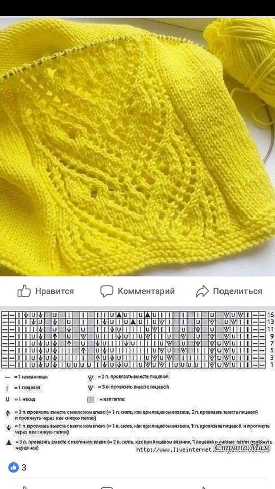 Photo of Я Хозяйка