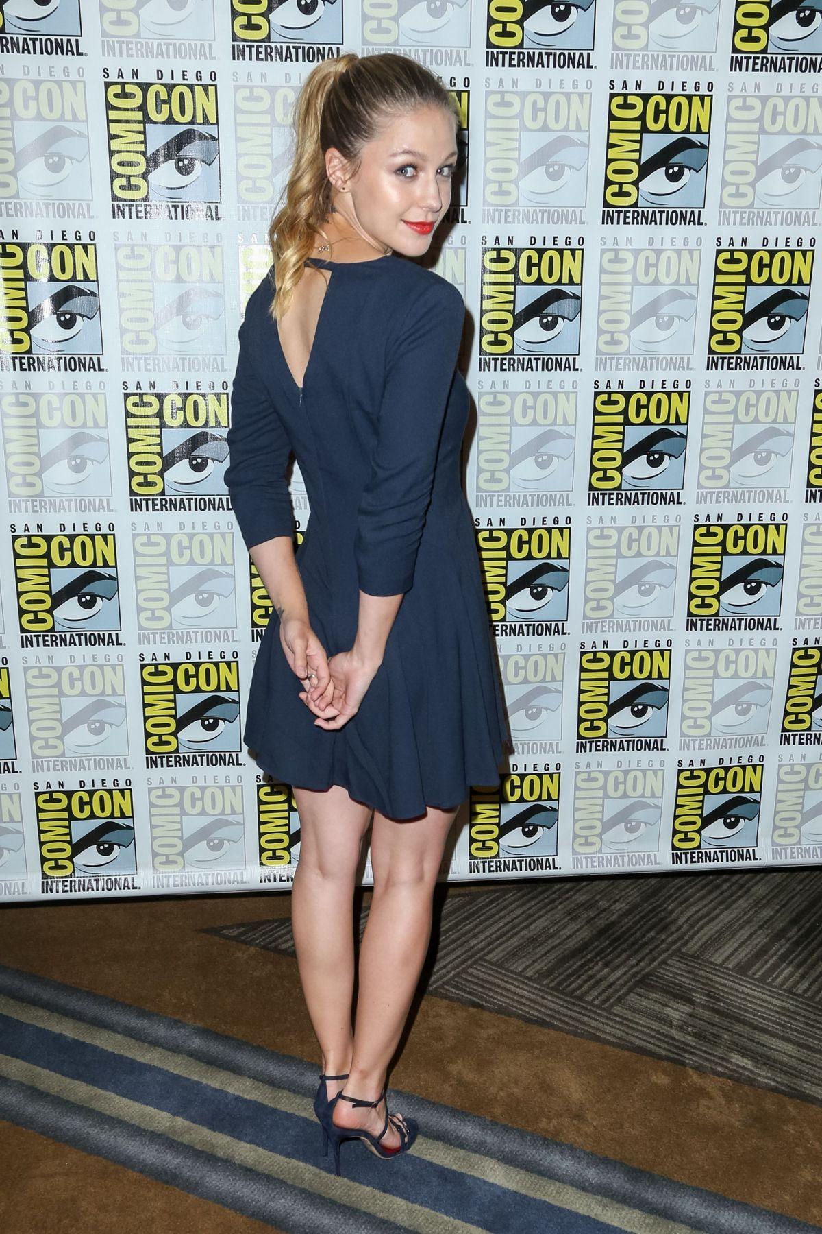 Imgur In 2020 Melissa Benoist Hot Melissa Supergirl Melissa Benoist