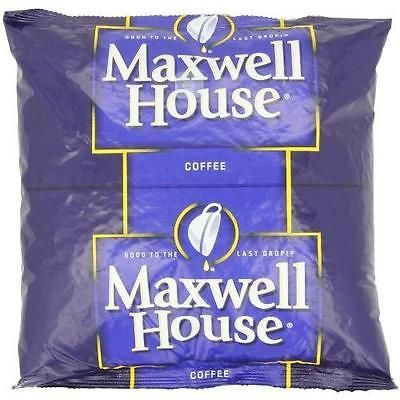cool Maxwell House Whole Bean Coffee 2-Pound New - For Sale View more at http://shipperscentral.com/wp/product/maxwell-house-whole-bean-coffee-2-pound-new-for-sale/