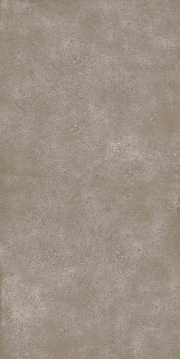 1200 X 600 Mm Matte Glazed Vitrified Tiles