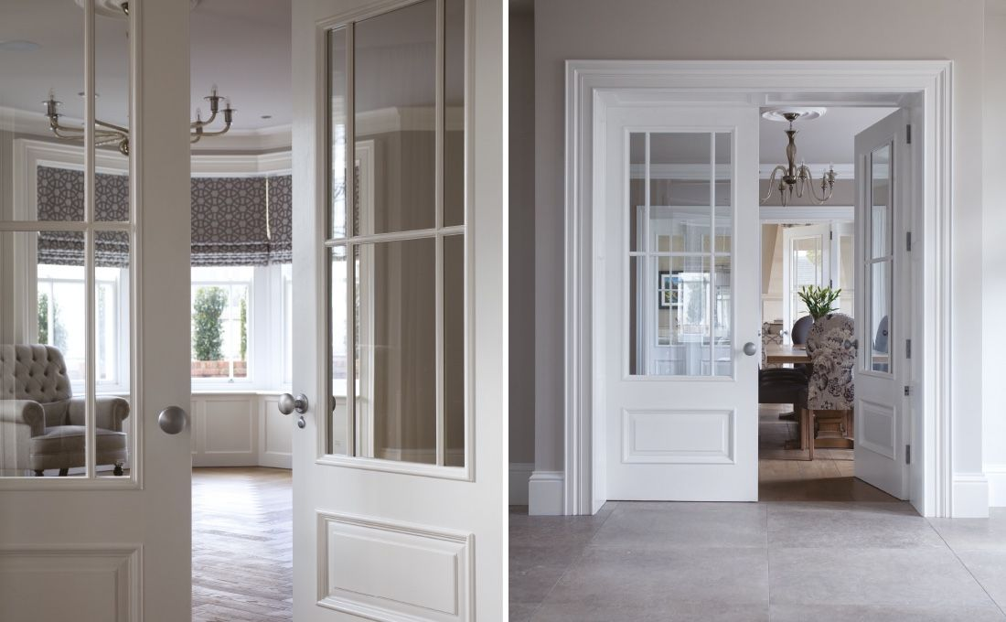 Internal Doors 12 Interior Doors For Sale French Doors Interior Interior Sliding French Doors
