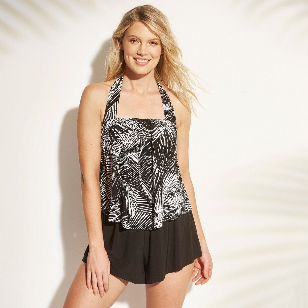a2c1bcde0a022 Hit the beach or pool in comfort and confidence when you wear this ...