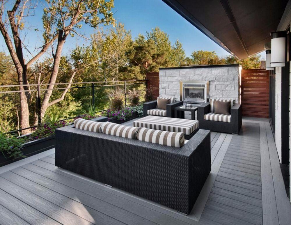 rattan corner sofa garden louvre furniture cheap round bed