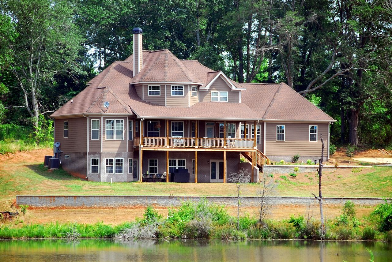 Top Rated Roofing Contractors Commercial & Residential