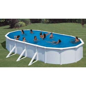 Pontaqua Star Bazen 9 15x4 70x1 32m Pool Swimming Pools Pool Life
