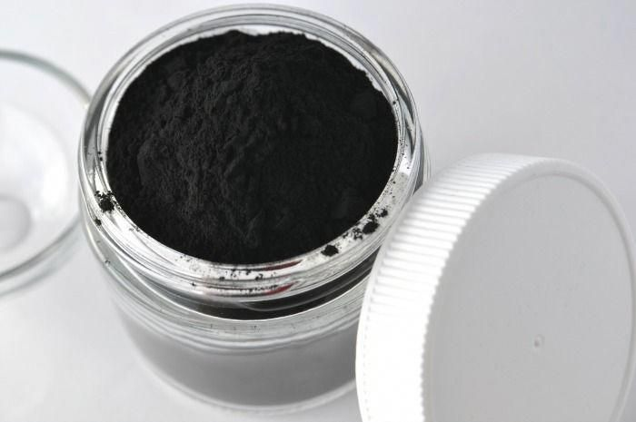 Photo of Charcoal facial mask blackhead remover: BEST way to get rid of blackheads! #Gree…