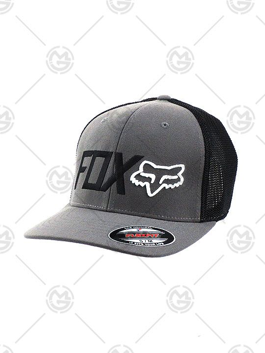 8edadfe05ca Warmup flexfix hat cap hats mundodegorras tijuana fox jpg 540x720 Mg hats