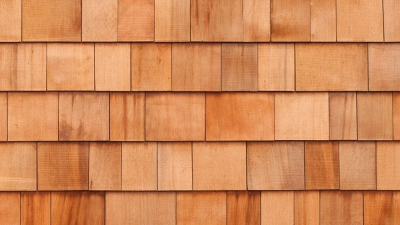 Best Cedar Shingles Supplied By Vastern Timber Material 400 x 300