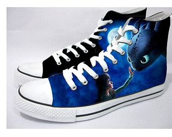 Popular items for how to train your dragon on etsy shoezzz how to train your dragon ccuart Image collections