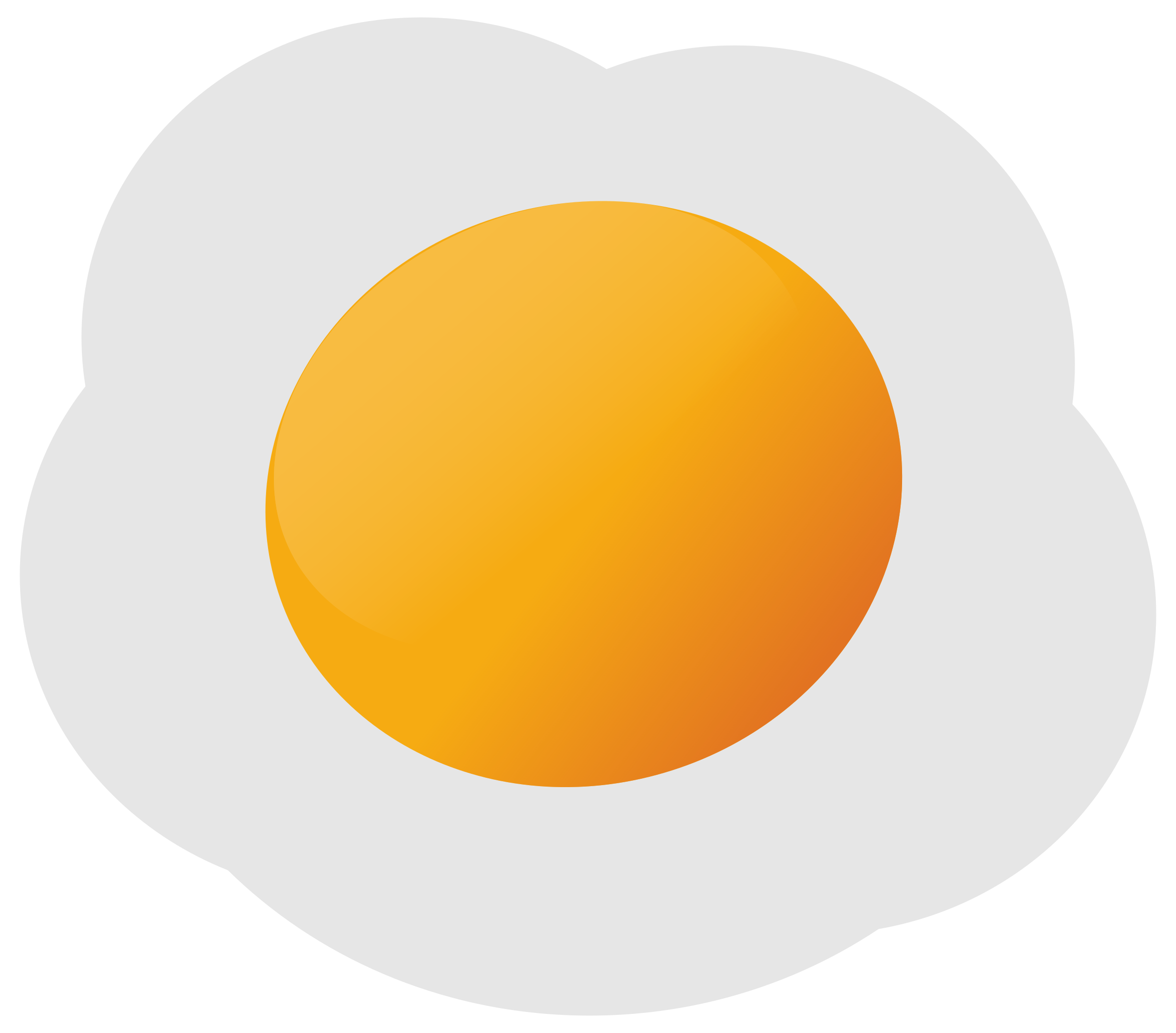 Eggs Png Image Eggs Png Images Png