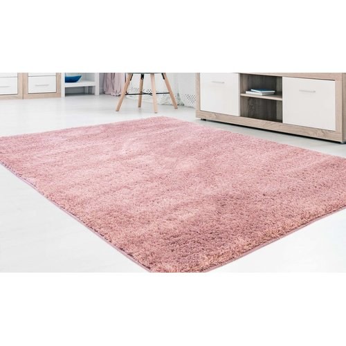 Carpet City Pink Rug In 2019 Rugs