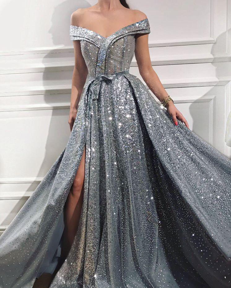 Pin on Beautiful dresses 6f7b87233