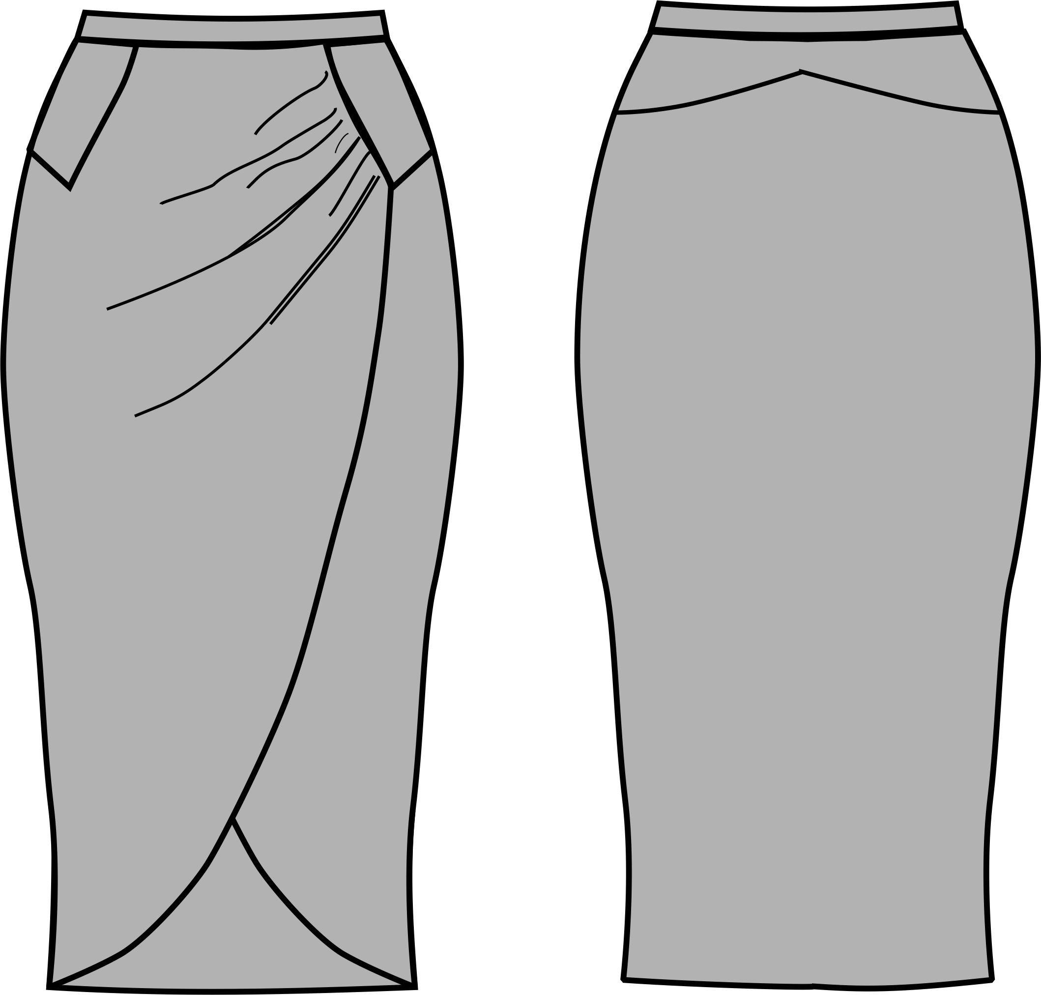 считается модели юбок рисунок современное поколение казахстана