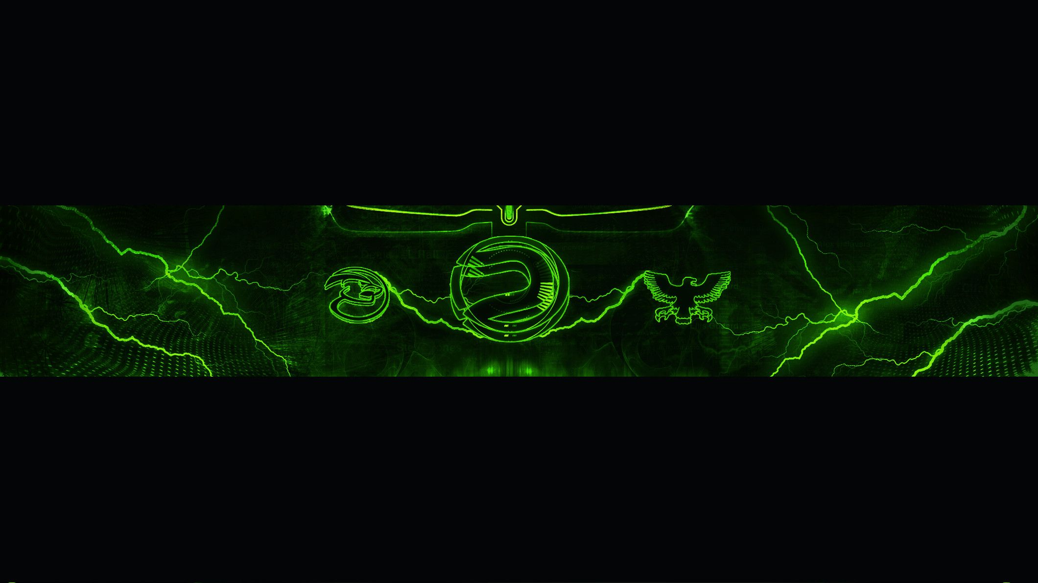 2120x1192 Dare Rising Youtube Banner By Benchiarts Youtube Banners Youtube Banner Backgrounds Youtube Banner Template