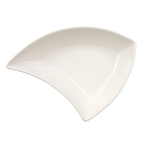 Villeroy Boch New Wave Dinnerware Collection Home Bloomingdale S White Bowls Villeroy Boch Dinnerware Patterns