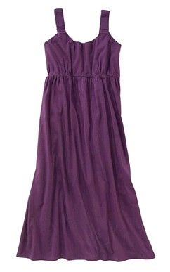 1d165e22b4de purple sundresses for women