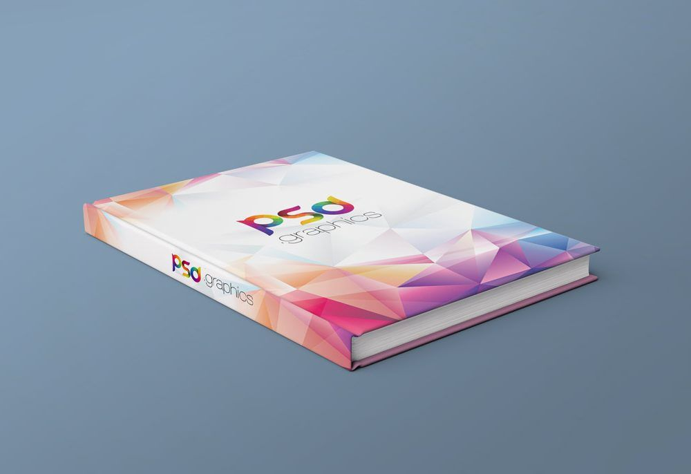 book-cover-mockup-hardcover-free-psd