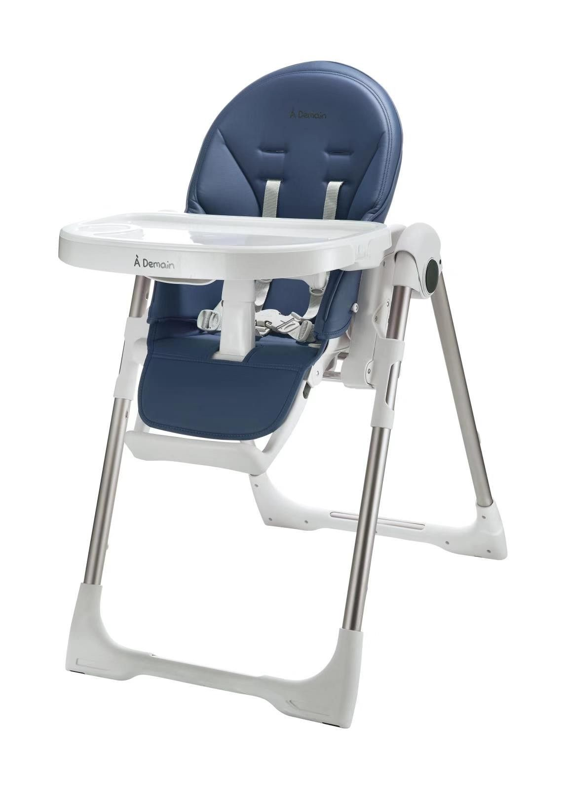Baby Direct Ademain 3 In 1 High Chair Eta April2020 High Chair Baby High Chair Baby Chair