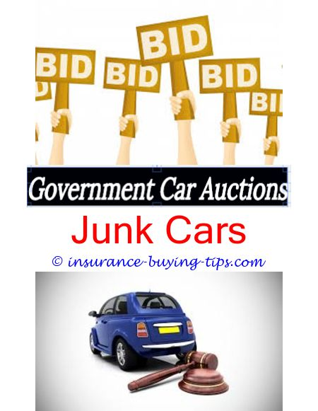 Car Auction Apps >> Auto Auction