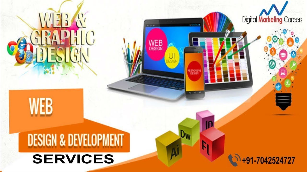 Rinixweb Was Founded In Visakhapatnam Which Specializes In Web Development Website Design Services We Website Design Services Web Design Mobile Website Design