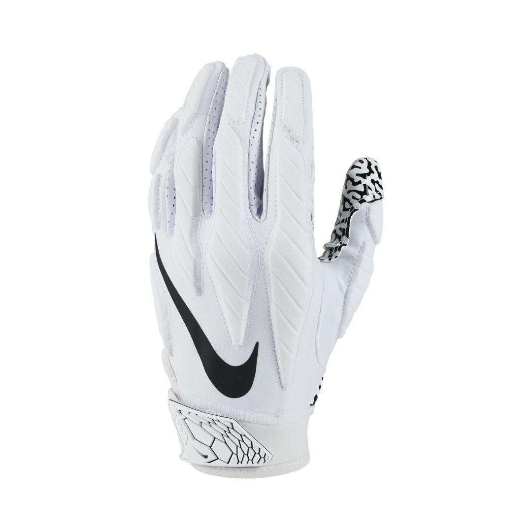 Nike Superbad 5 0 Football Gloves Nike Com In 2020 Football Gloves Golf Gloves Nike Gloves