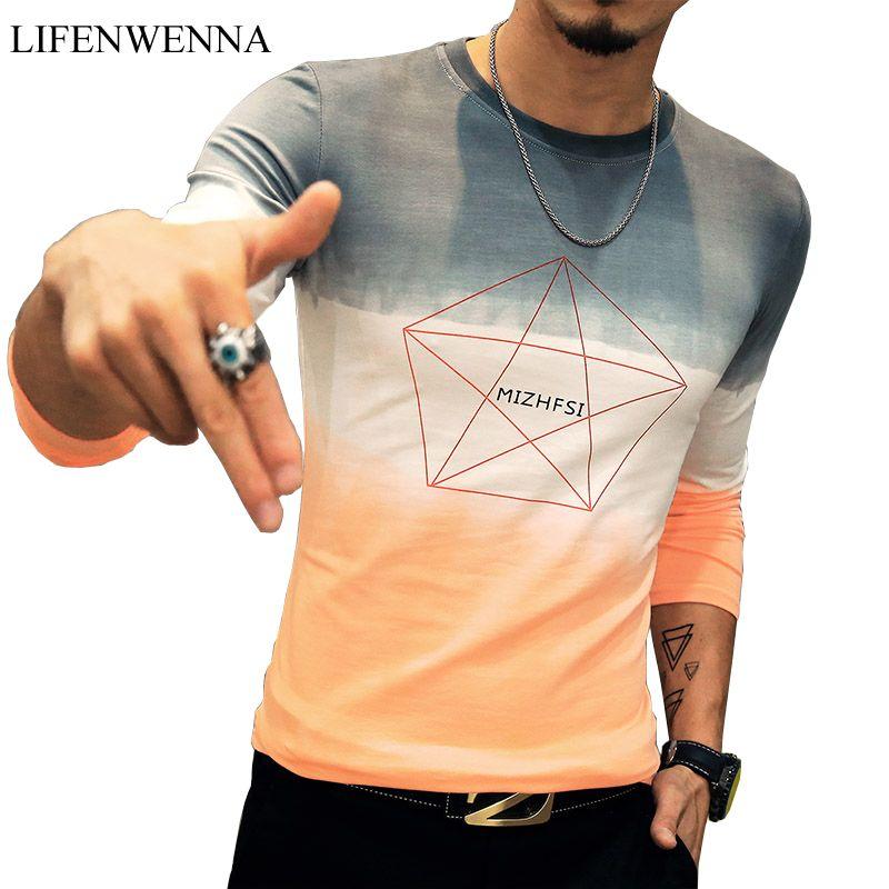 3fc29ca7d4 Trendy T Shirts 2019 For Men | Trendy Tshirts Graphic Tees | Mens ...