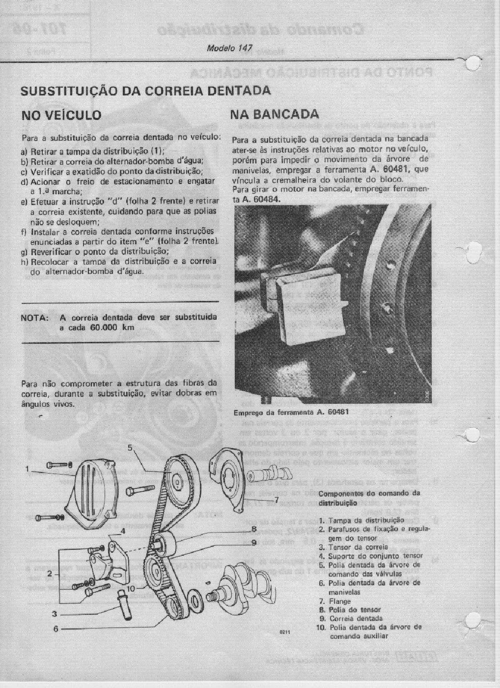 manuais do propriet rio e mec nico de todas as marcas gr tis rh pinterest com manual do proprietario fiat uno vivace manual do proprietario fiat uno mille fire 2002 pdf