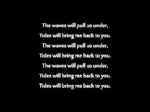 Bring Me The Horizon Deathbed Lyrics Lyrics Meaning Bring Me The Horizon Lyrics