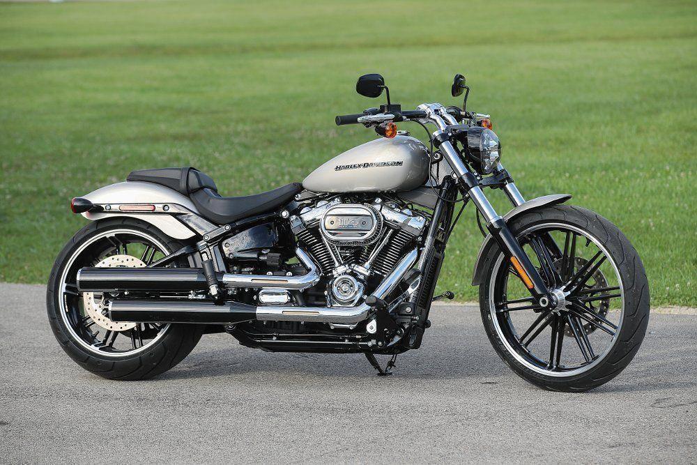 Harley Breakout For Sale >> Harley Davidson Breakout For Sale Uk