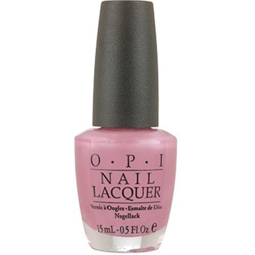 OPI Nail Lacquer, Aphrodite's Pink Nightie, 0.5-Fluid Ounce by OPI, http://www.amazon.com/dp/B002D4GYHE/ref=cm_sw_r_pi_dp_LQV5rb0X1BJ2B