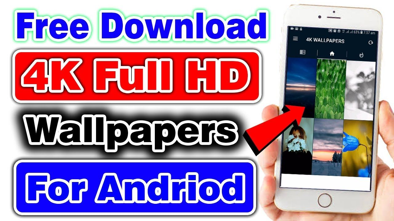 How To Download Full Hd Wallpaper 2020 Download Hd Wallpaper For Andri In 2020 Full Hd Wallpaper Hd Wallpaper Hd Wallpapers 1080p