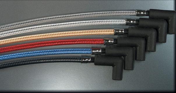 Magnum Spark Plug Wires Candy Red For Harley Davidson Fxr | Products on screaming eagle spark plug wires, yamaha raider spark plug wires, volvo spark plug wires, harley chrome spark plug wires, honda spark plug wires, toyota spark plug wires, harley spark plug covers, ford gpw spark plug wires, nissan spark plug wires, lamborghini spark plug wires, buick spark plug wires, motorcycle spark plug wires, harley davidson spark plug cross reference, big dog spark plug wires, chevy spark plug wires, harley spark colors, mustang spark plug wires, land rover spark plug wires, kawasaki vulcan spark plug wires, jeep spark plug wires,