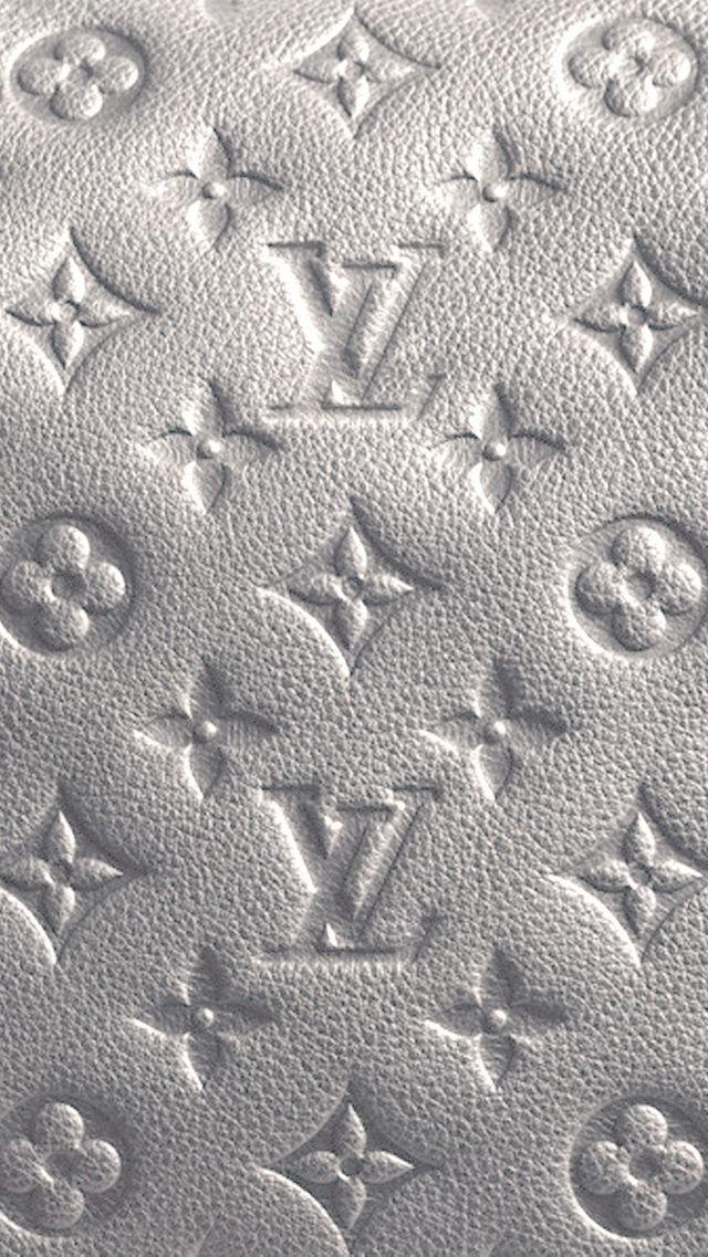🖤 Louis Vuitton Aesthetic Background - 2021
