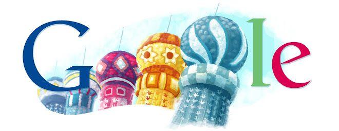 Tanabata 2011