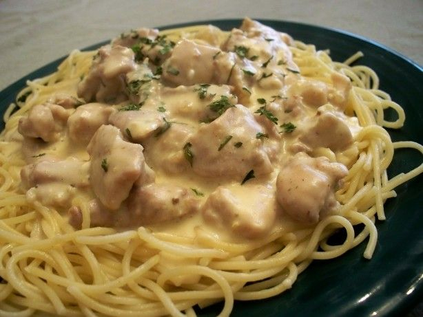 Creamy italian chicken recipe creamy italian chicken italian creamy italian chicken recipe creamy italian chicken italian chicken and italian chicken recipes forumfinder Choice Image