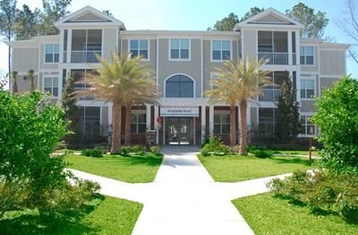 We Love The Beautiful Spacious Apartment Homes At Our Abberly At West Ashley Community In Charleston Sc House Styles Apartment Communities Apartment Living