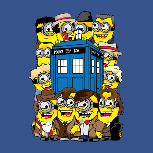 Pin by Phoebe Chatwood on Minions & Evil Purple Minions