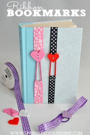 50 Easy Crafts To Make And Sell Diy S Crafts Crafts To Make