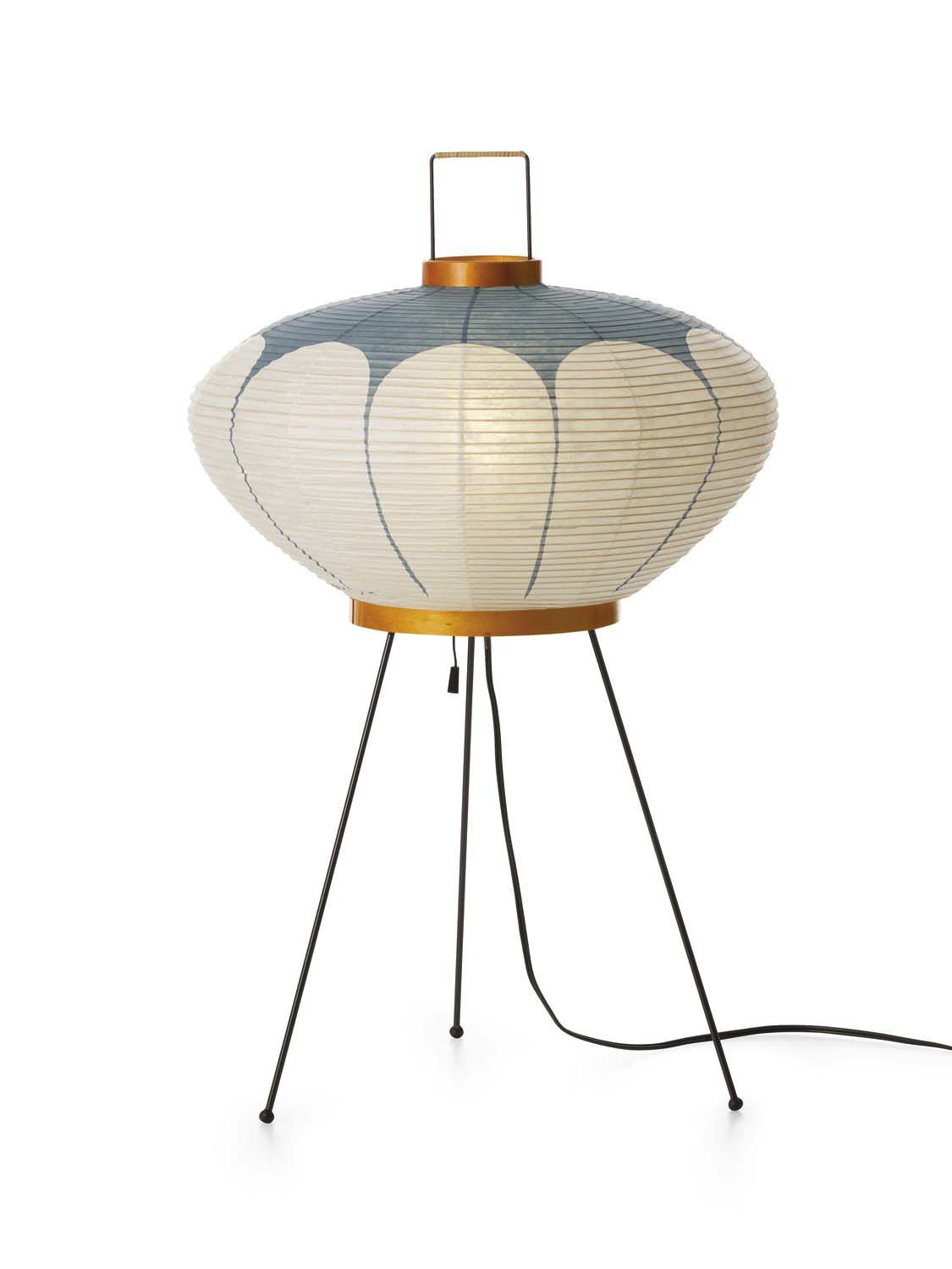 Kagadato Selection The Best In The World Industrial Lighting Design Isamu Noguchi Floor Lamp Vintage Mid Century Lamps
