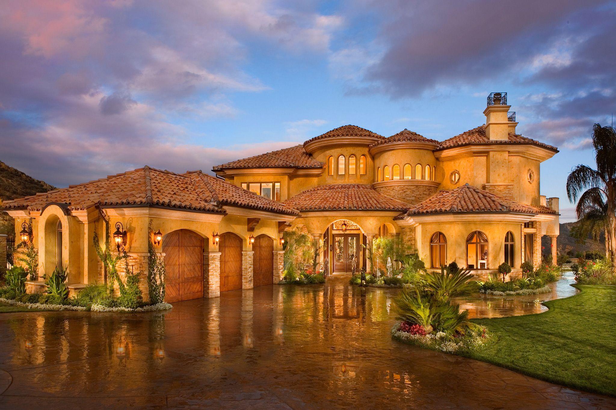 Beautiful Home In Pebble Beach Californi Jpg 2048 1366 Jewelry Pinterest