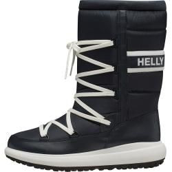 Photo of Helly Hansen Mens Isola Grand Shoes Navy 44.5 / 10.5