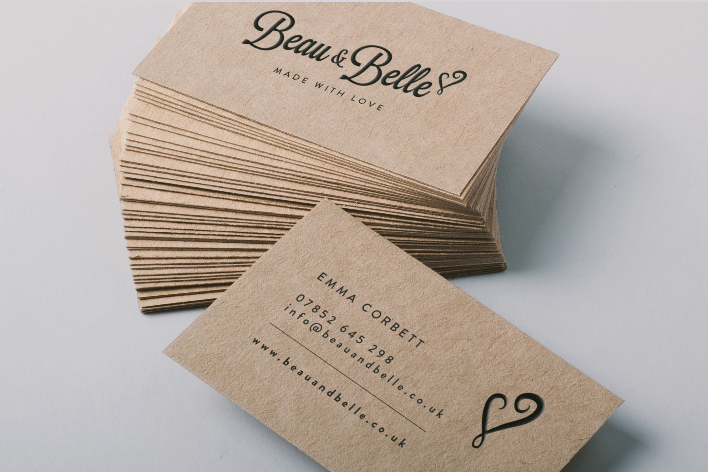 Image Result For Recycled Paper Business Card Kraft Business Cards Recycled Paper Business Cards Recycled Paper