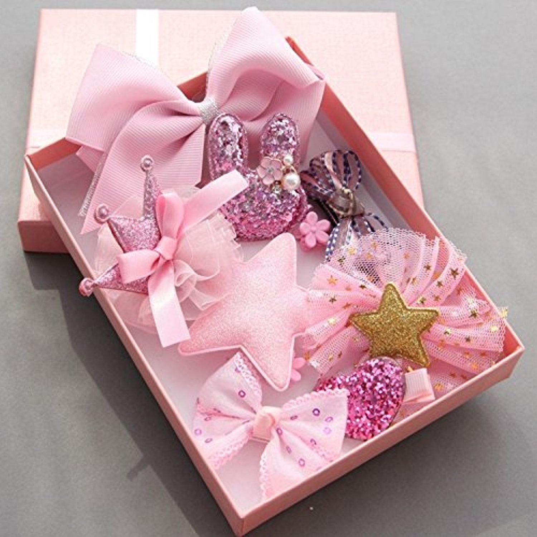 Quantity 1x Girls_ Crown Tiara Party Wedding Headband Women Bridal ...