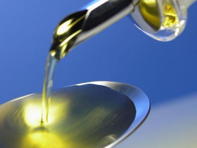 Aceites De Oliva Aceite De Oliva Oil Pulling Aceite