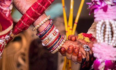 Marriage beuro websites