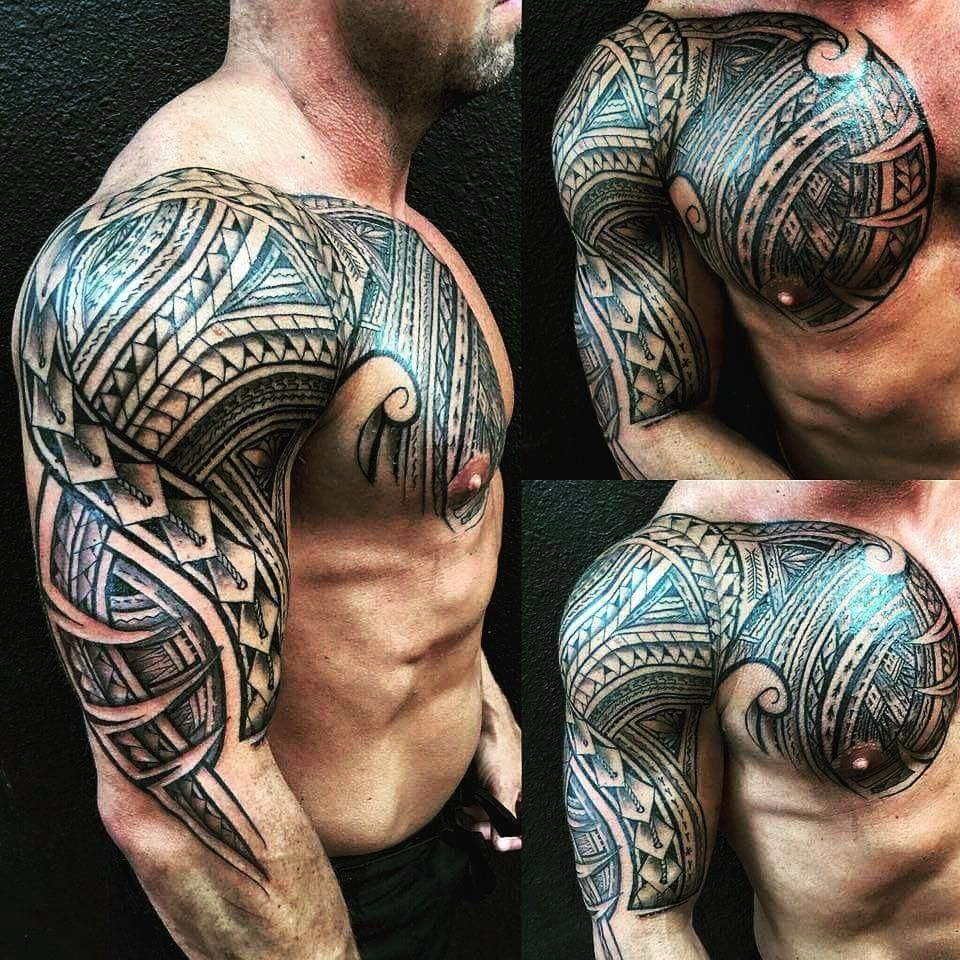 Samoan Tattoos In 2020 Armor Tattoo Tribal Arm Tattoos Maori Tattoo
